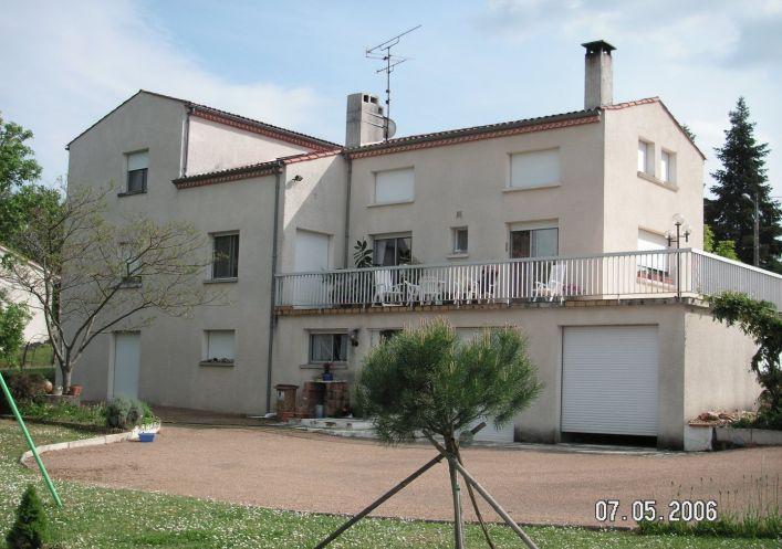 A vendre Albi 810145683 Abc immobilier