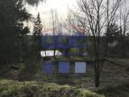 A vendre  Poulan Pouzols | Réf 810145715 - Abc immobilier teyssier