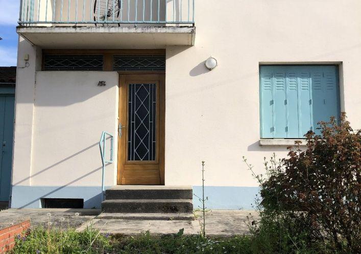 A vendre Albi 810145756 Abc immobilier