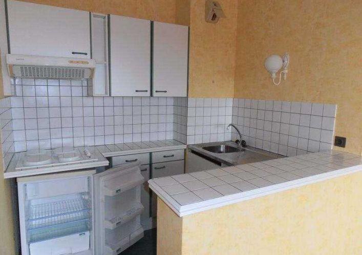 A vendre Albi 810145775 Abc immobilier