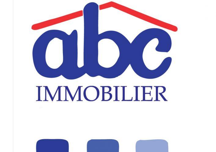 A vendre Albi 810145794 Abc immobilier