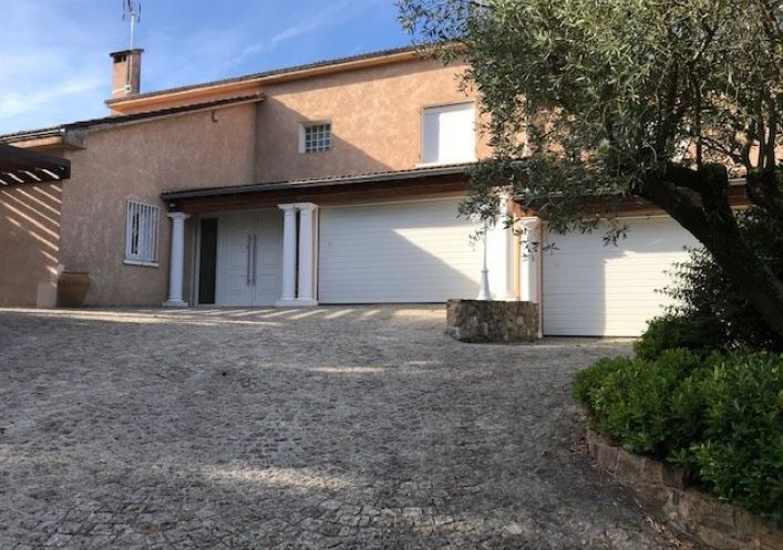 A vendre Rouffiac 810145826 Abc immobilier