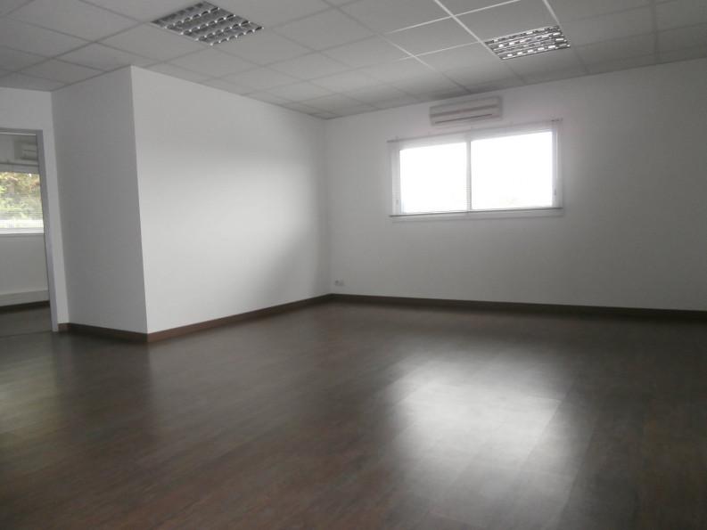 A louer Albi 810145839 Abc immobilier