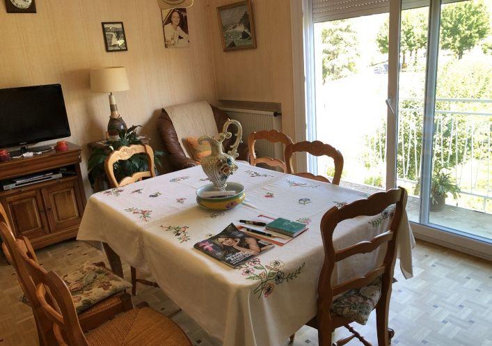 A vendre Saint Juery 810145859 Abc immobilier