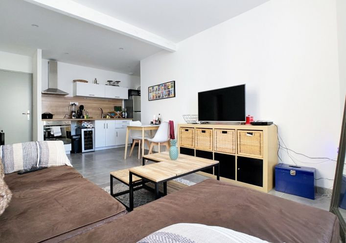 A louer Realmont 810145893 Abc immobilier
