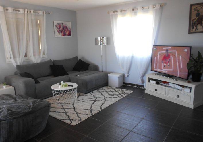 A vendre Denat 810145896 Abc immobilier
