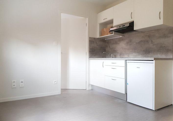 A louer Albi 810145898 Abc immobilier