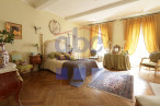 A vendre  Briatexte | Réf 810145914 - Abc immobilier teyssier