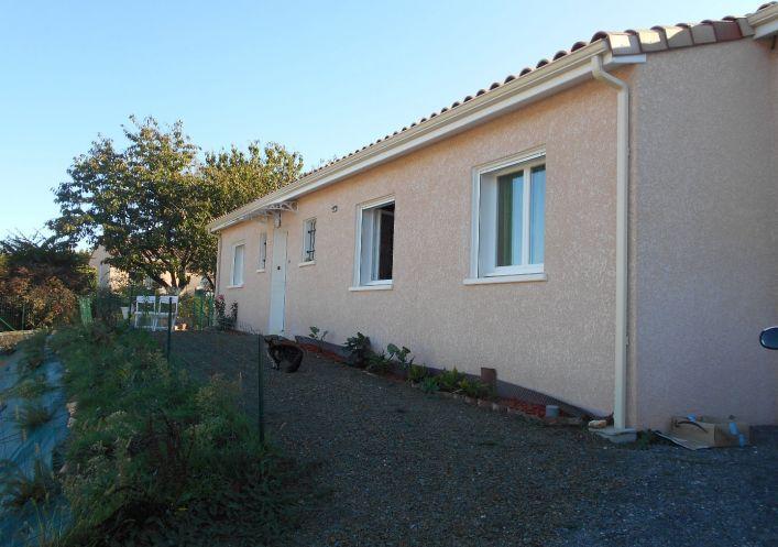 A vendre Cambon D'albi 810145919 Abc immobilier