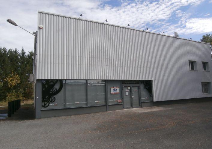 A louer Puygouzon 810145943 Abc immobilier