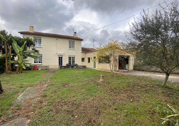 A vendre Lescure D'albigeois 810145944 Abc immobilier
