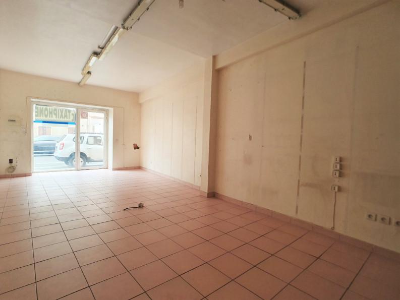 A louer Albi 810145983 Abc immobilier