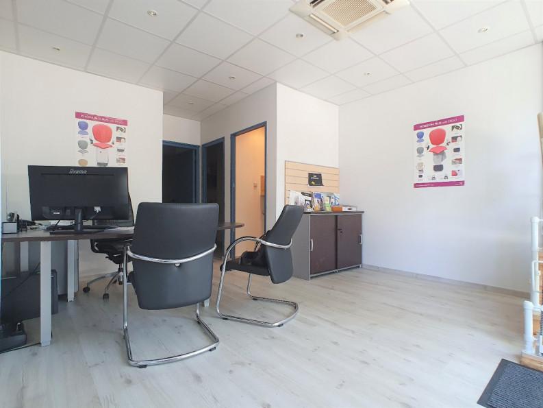 A louer Albi 810146043 Abc immobilier