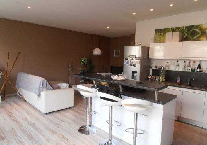 A vendre Albi 810146056 Abc immobilier
