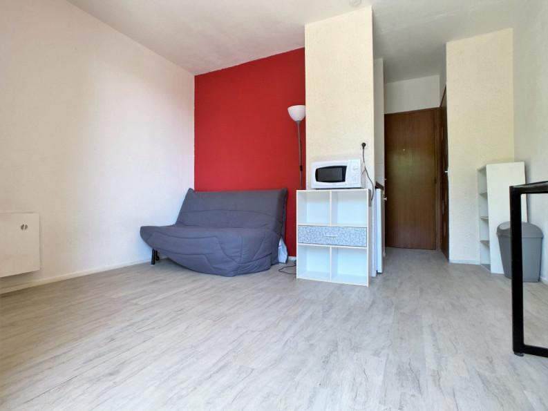 A vendre Albi 810146067 Abc immobilier