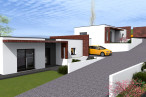 A vendre Albi 810146158 Abc immobilier teyssier