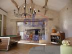 A vendre  Mailhoc   Réf 810146292 - Abc immobilier teyssier