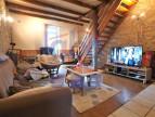 A vendre  Cagnac Les Mines | Réf 810146299 - Abc immobilier teyssier
