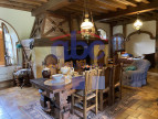 A vendre  Albi   Réf 810146411 - Abc immobilier teyssier