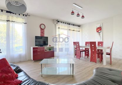 A louer Appartement en résidence Albi | Réf 810146517 - Adaptimmobilier.com