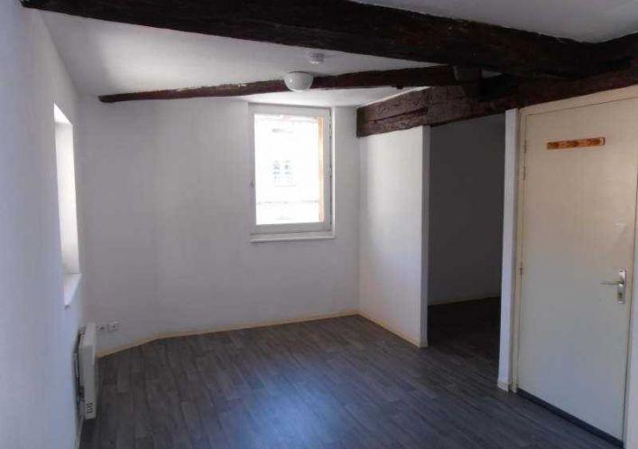 A louer Albi 81014990 Abc immobilier