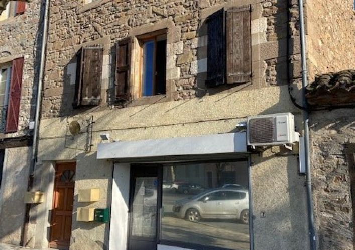 A vendre Realmont 810165988 Abc immobilier