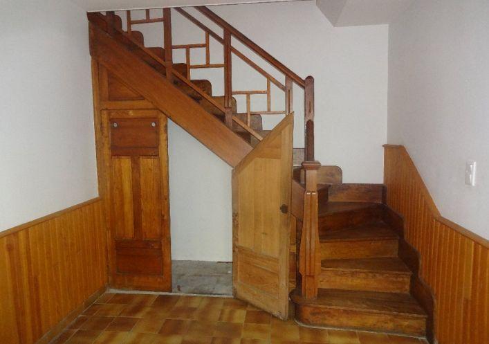 A vendre Serenac 810145254 Abc immobilier