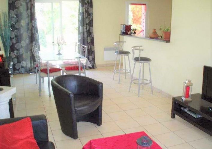 A vendre Albi 810145550 Abc immobilier