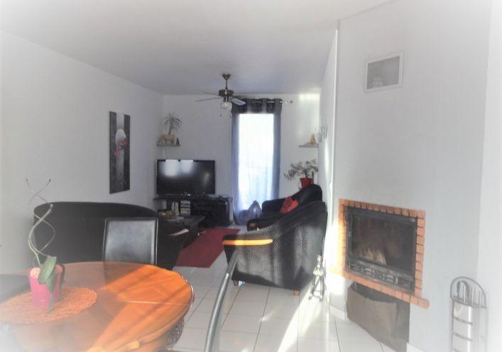 A vendre Lescure D'albigeois 810145607 Abc immobilier