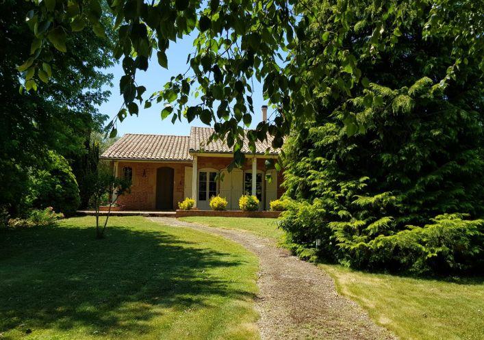 A vendre Lescure D'albigeois 810145629 Abc immobilier