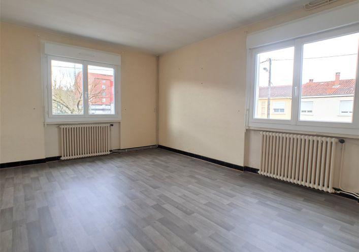 A louer Albi 810153156 Abc immobilier