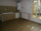 A louer Albi 810153178 Abc immobilier