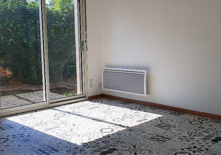 A louer Albi 810153271 Abc immobilier