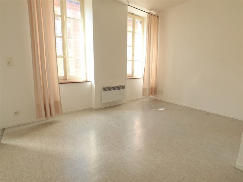 A louer Albi 810153297 Abc immobilier