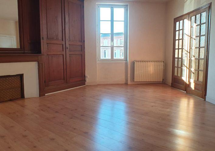 A louer Albi 810153391 Abc immobilier