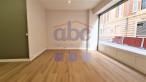 A louer  Albi | Réf 810153485 - Abc immobilier teyssier