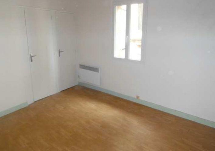 A louer Albi 810153549 Abc immobilier