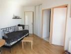 A louer Albi 810153838 Abc immobilier