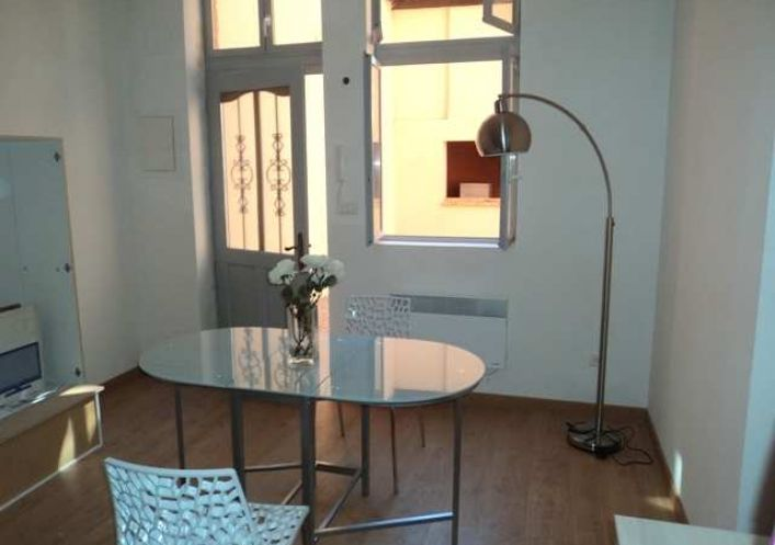 A louer Albi 810153867 Abc immobilier