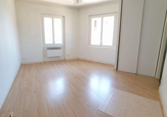 A louer Albi 810153952 Abc immobilier