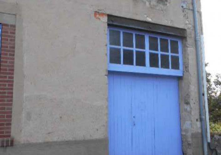 A louer Albi 810154139 Abc immobilier