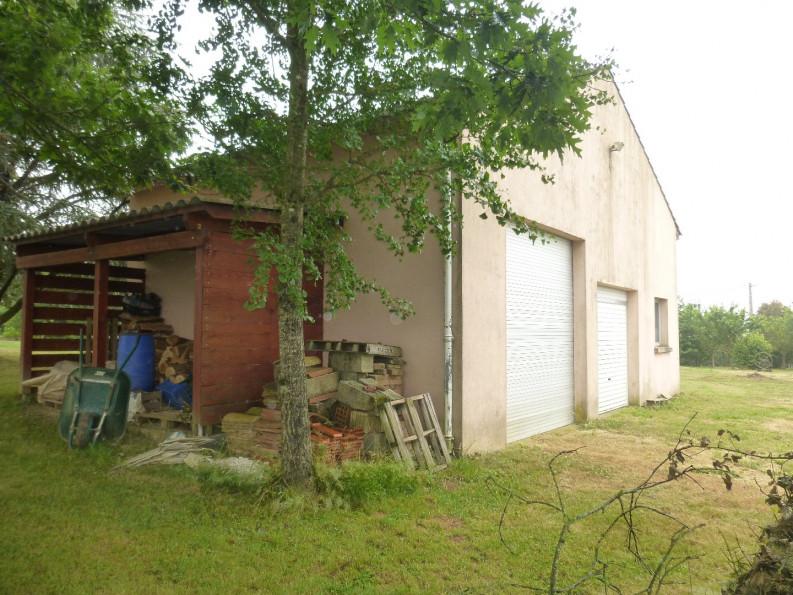 A vendre Teillet 810154317 Abc immobilier
