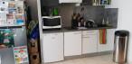 A louer Albi 810154423 Abc immobilier