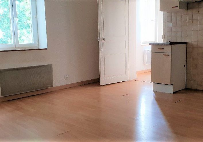 A louer Albi 810154666 Abc immobilier