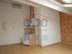 A louer  Albi | Réf 810154765 - Abc immobilier teyssier