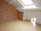 A louer Albi 810154765 Abc immobilier