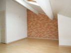 A louer Albi 810154765 Abc immobilier teyssier