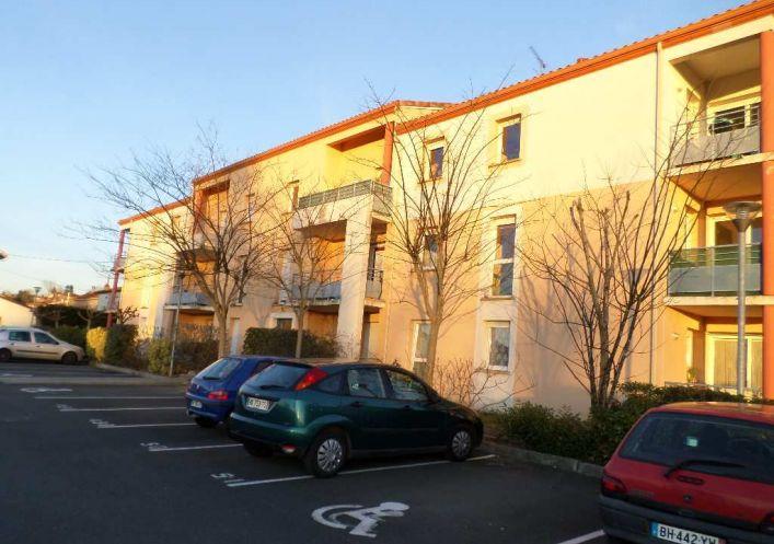 A vendre Saint Juery 810154782 Abc immobilier