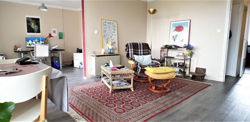 A louer Albi 810154818 Abc immobilier