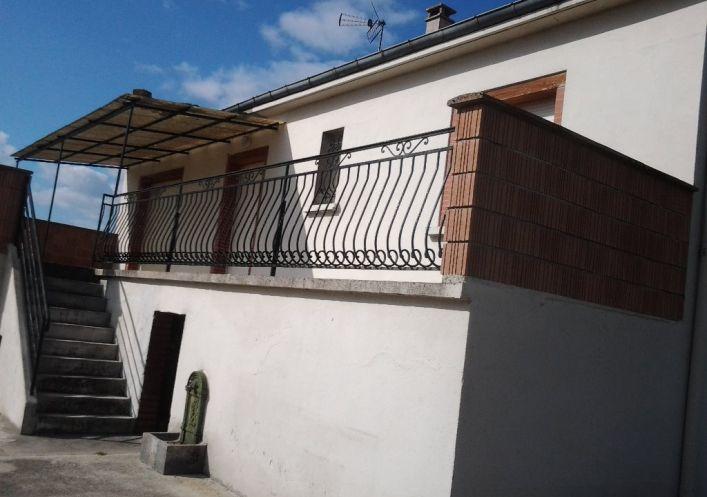 A vendre Lescure D'albigeois 810154991 Abc immobilier